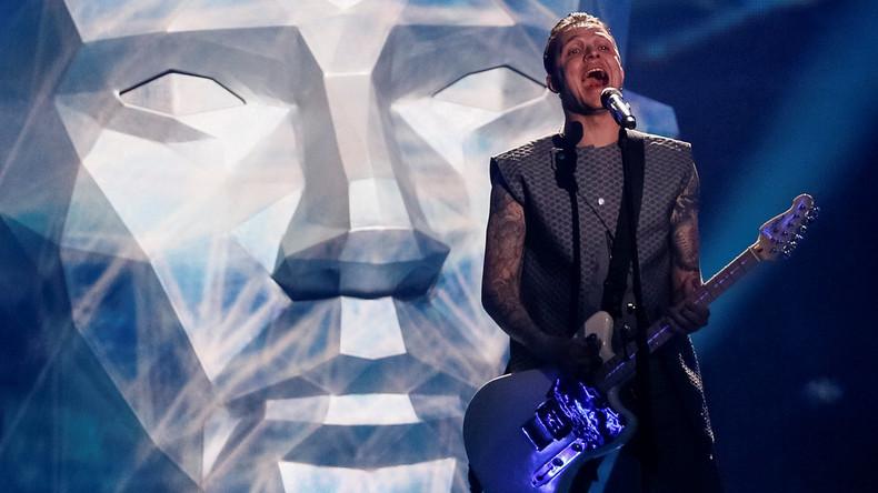 Eurovision Song Contest: Die politische Instrumentalisierung eines musikalischen Wettbewerbs