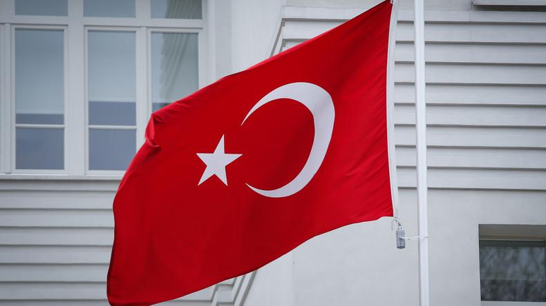 Mindestens 57 Festnahmen in der Türkei bei Razzia gegen Istanbuler Börse