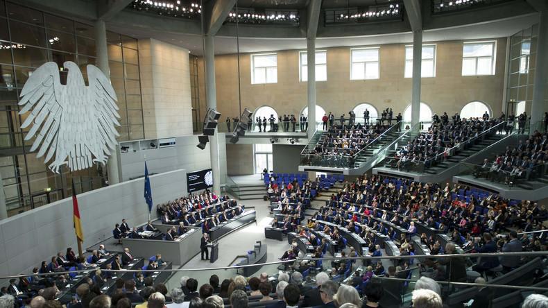 Bundesrat verabschiedet Gesetz für mehr Lohngerechtigkeit