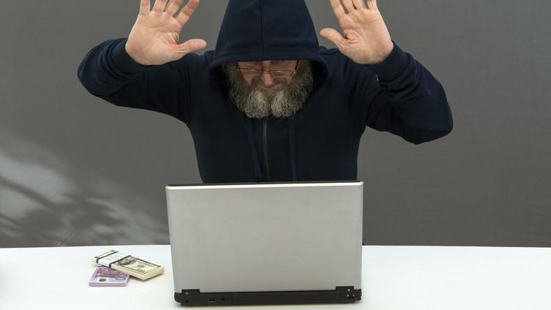 """Frankreichs Agentur für Sicherheit von Informationssystemen erwartet mehrere """"Wanna Cry""""-Attacken"""