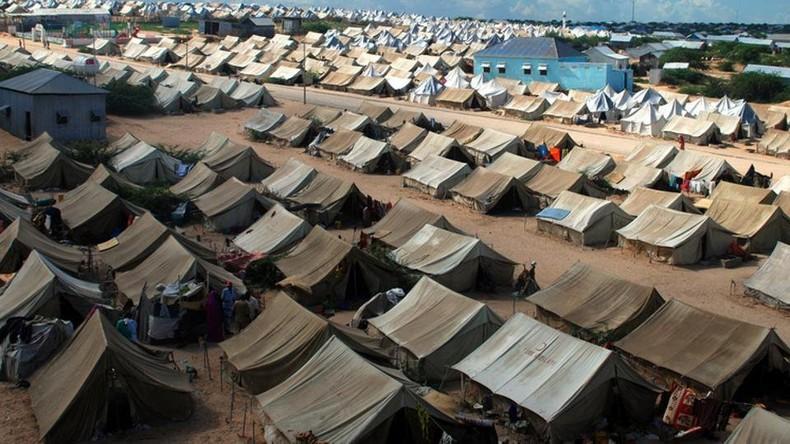 Australien kündigt Schließung von rechtswidrigem Flüchtlingslager auf Manus an