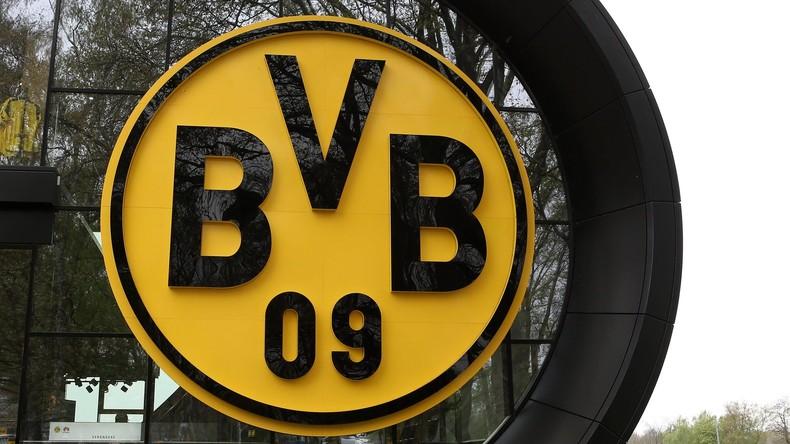 Bundesanwaltschaft gibt Ermittlungen zu BVB-Anschlag nach Dortmund ab