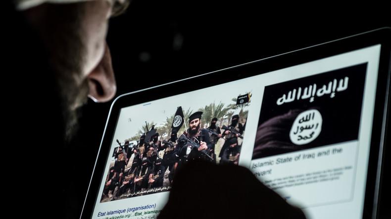 """Islamistisches Terrorzentrum"": Saudi-Arabien unterwandert den Kosovo mit radikalem Islam"