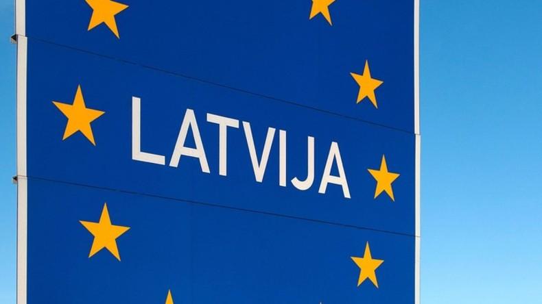 Größter Drogenfund in Litauen in diesem Jahr - Zoll stellt fast 700 Kilogramm Haschisch sicher