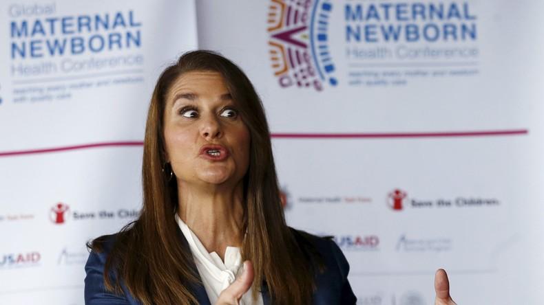 G20:  Wie Industrienationen und Unternehmen weltweit die Gesundheitspolitik managen wollen