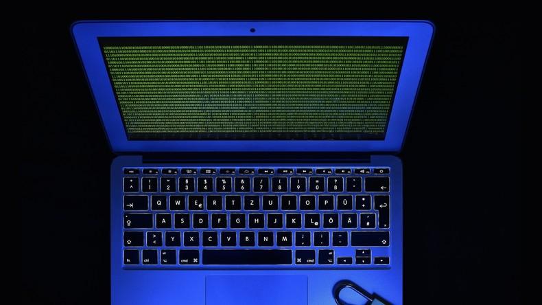 Zugang zu Atomprogrammen? Shadow Brokers wollen über weitere streng geheime Cyberlücken verfügen