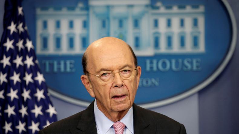 Ist TTIP doch nicht tot? US-Handelskammer setzt auf neue Gespräche nach Bundestagswahl