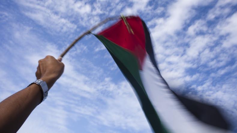 Israels Sicherheitskabinett billigt Erleichterungen für Palästinenser