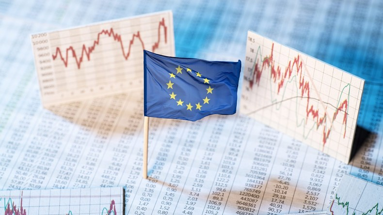 Studie: EU-Unternehmen rechnen mit guter Wirtschaftsentwicklung