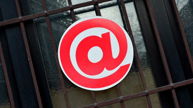 Studie: 16 Prozent der Nutzer in Deutschland verschlüsseln ihre Mails