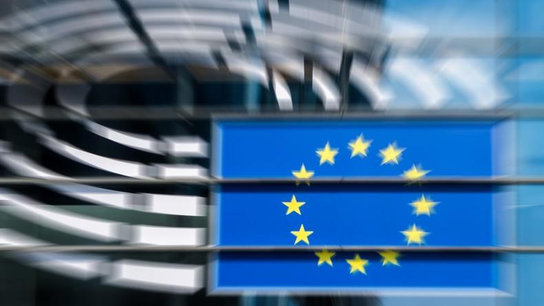 EU-Minister erteilen Mandat für Brexit-Verhandlungen