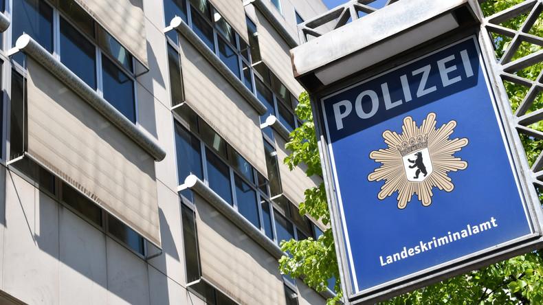 Berliner Regierung segnet Gründung von Amri-Untersuchungsausschuss ab