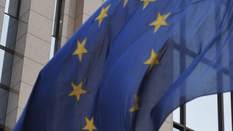 EU-Ratsvorsitz optimistisch für weitere Griechenland-Hilfen