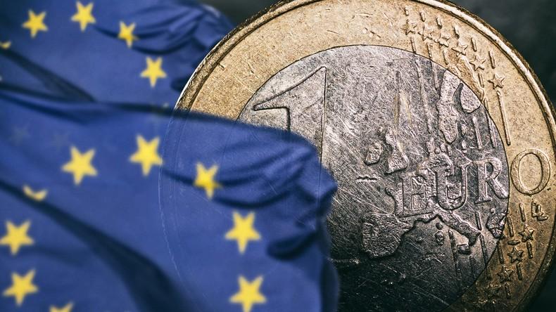 Griechenland-Krise: Entscheidung zu Schuldenerleichterung verschoben