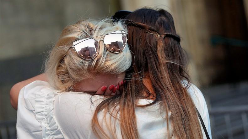Der Attentäter stammt aus unbekanntem Terrornetzwerk. Neue Erkenntnisse zum Manchester-Anschlag