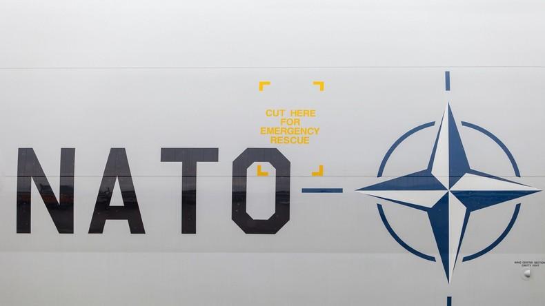 Berlin rechnet mit NATO-Beteiligung an Anti-IS-Koalition