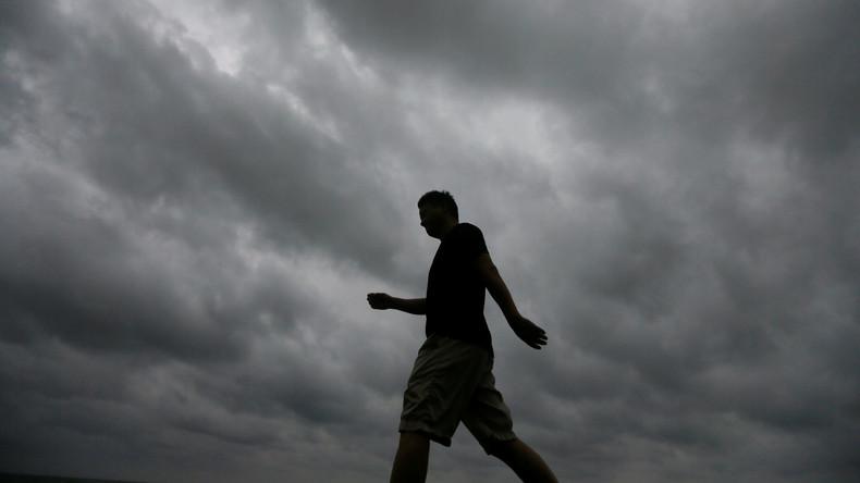 Mehr als 20 Tote nach Unwettern in Sri Lanka
