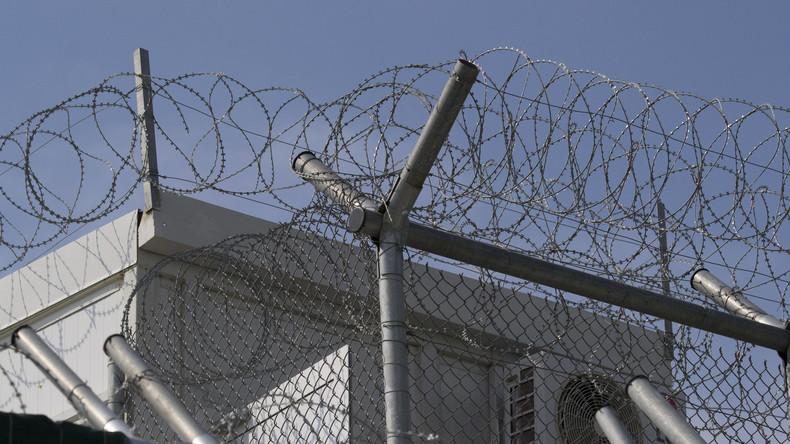 Türkei: Zehn Monate nach Putschversuch - 50.000 Verdächtige in U-Haft