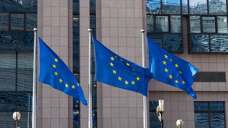 EU stopft Schlupfloch bei Unternehmenssteuern