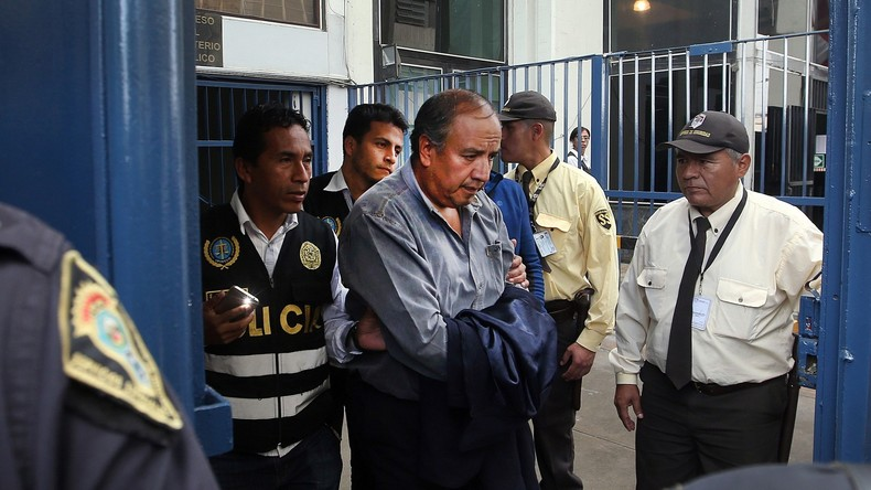 Festnahmen wegen Odebrecht-Skandal in Dominikanischer Republik