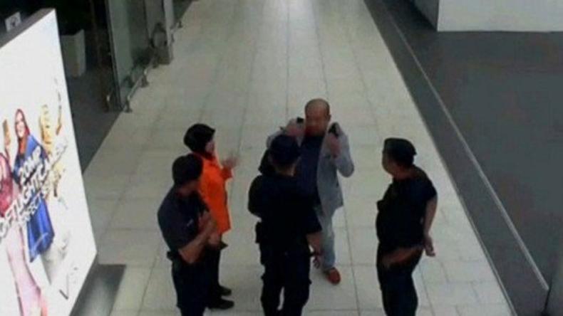 Verdächtige im Mordfall Kim Jong-nam zu weiterer Anhörung vor Gericht