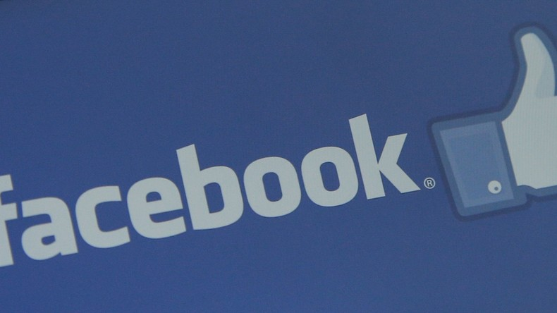 Schweiz: Gericht verurteilt 45-Jährigen wegen Liken von Facebookeinträgen