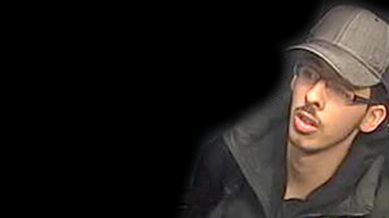 Auf den Spuren des Manchester-Bombers: Salman Abedi und die Verbindungen zum britischen Geheimdienst