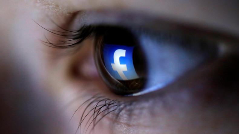 Gerichtsurteil zu digitalen Daten von Verstorbenen: Facebook-Konten bleiben für Angehörige gesperrt