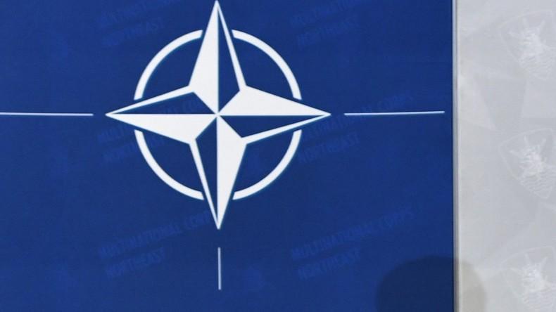 Türkei droht mit Bemühungen um Nato-Gipfel zu scheitern