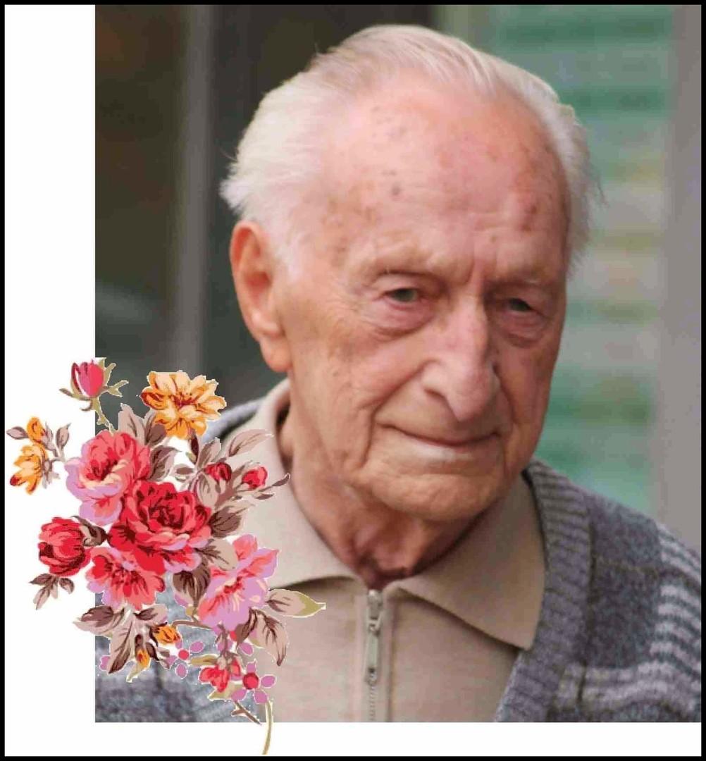 Der ehemalige DDR-Verteidigungsminister Heinz Keßler ist im Alter von 97 Jahren verstorben