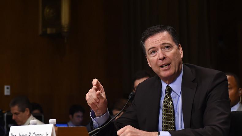 Russland oder Nordkorea als größte Gefahr für USA: Differenzen zwischen Weißem Haus und FBI