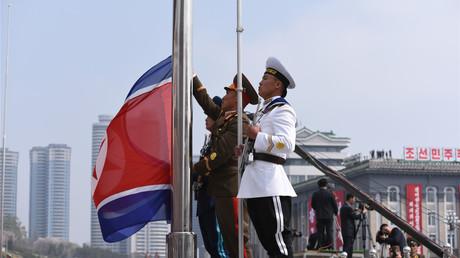 Nordkorea deutet weitere Atomtests an