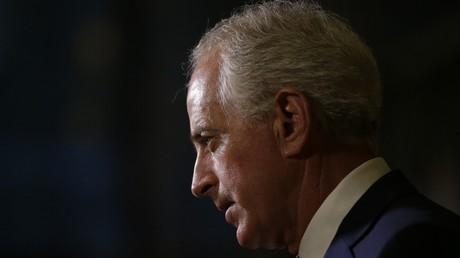 US-Senat plant keine neuen Sanktionen gegen Russland