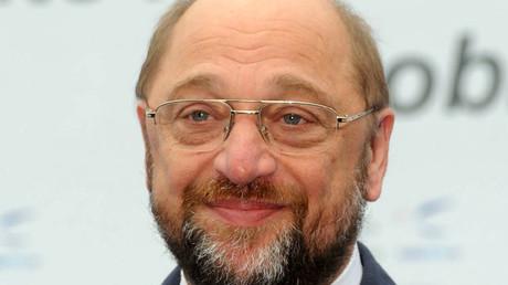 Ist der angebliche Schulz-Effekt nun endgültig vorbei?