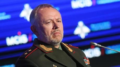 Vize-Verteidigungsminister Russlands: Memorandum zu Syrien ermöglicht Ende des Bürgerkrieges
