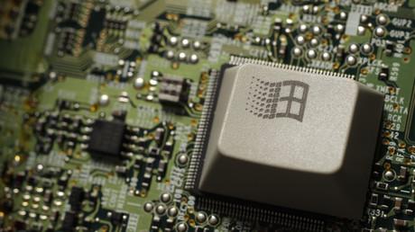 Bislang sind ältere Windows-Systeme vom Wanna Cry-Virus betroffen. Doch das nächste Virus könnte schon in der Entwicklung sein.
