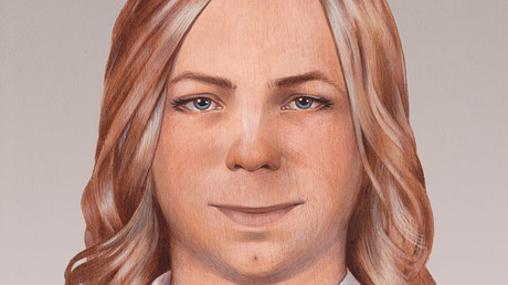 WikiLeaks-Whistleblowerin Chelsea Manning entlassen