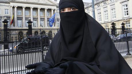 Burka-Verbot in Europa: Wo gilt es und was kostet ein Verstoß
