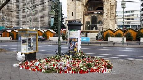 Anwalt Berliner Terroropfer fordert 100 Millionen Euro Entschädigung