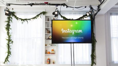 Instagram ist eine Mischung aus Microblog und audiovisueller Plattform und ermöglicht es, Fotos auch in anderen sozialen Netzwerken zu verbreiten.