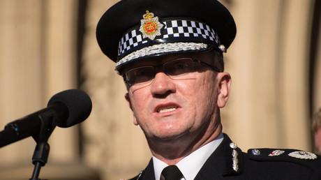 Terroranschlag in Manchester: Polizei geht von Netzwerk rund um Attentäter aus