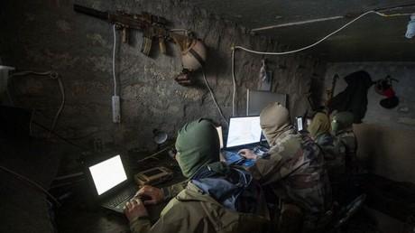 Bildquelle: Französisches Militär