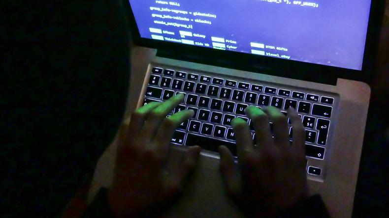 China verschärft mit neuem Gesetz Kontrolle über Cyberraum
