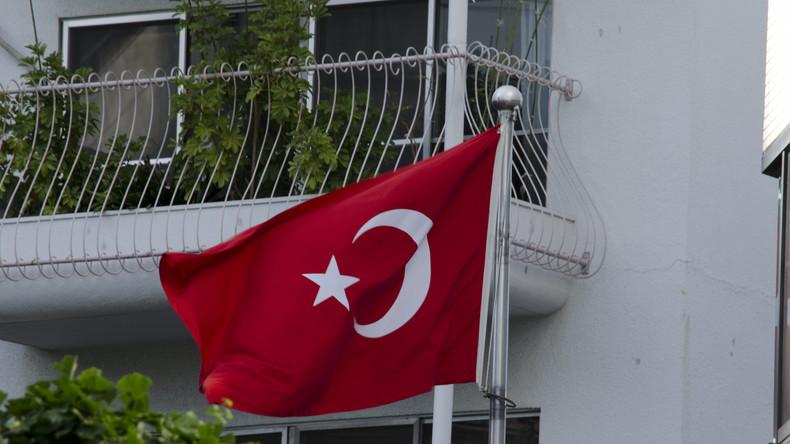 Immer mehr Menschenrechts-Klagen nach Putschversuch in Türkei