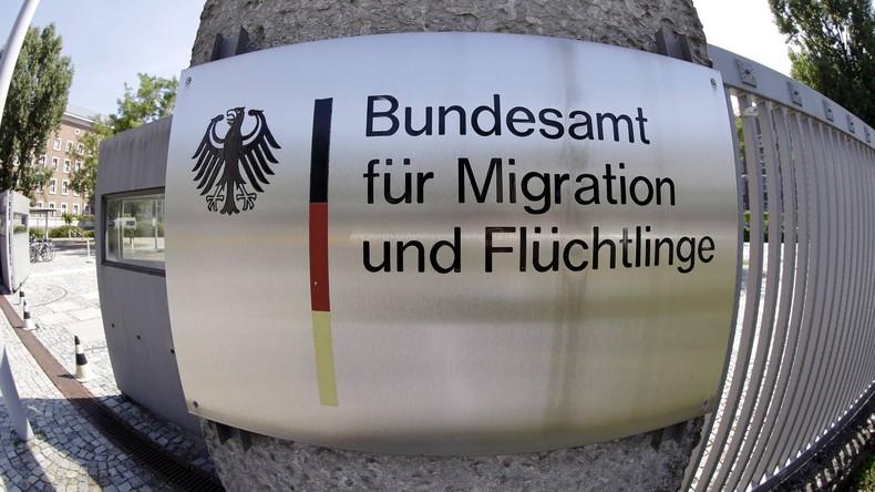 Weitere Verschärfungen bei Abschiebungen in Deutschland