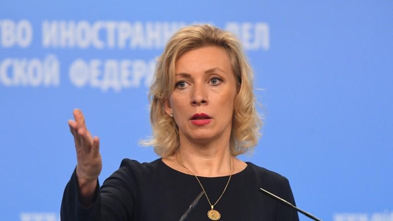 NATO-Beitritt und Putschvorwürfe: Russland verhängt Sanktionen gegen Montenegro