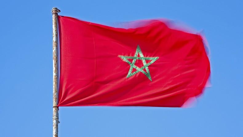 Dreitägiger Generalstreik und Proteste im Norden Marokkos