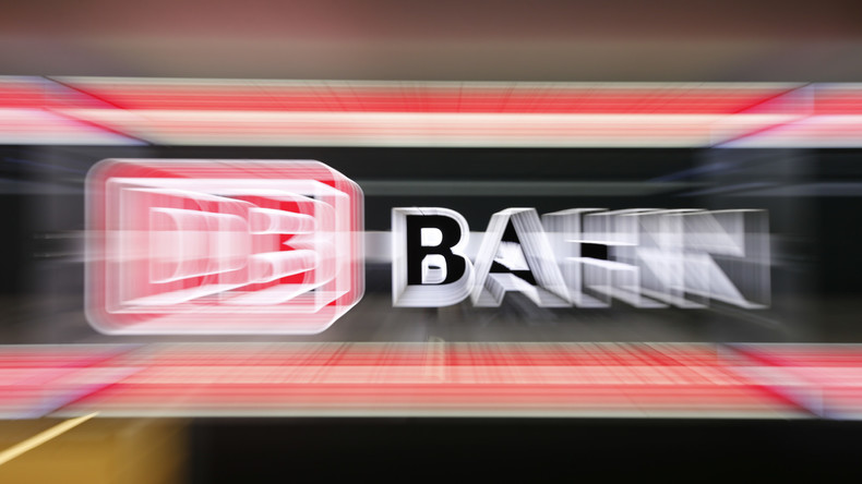 Deutsche Bahn expandiert bei Auslandsprojekten