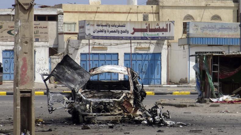 Demokratische Kräfte Syriens vertreiben IS-Extremisten aus Ortschaft bei Rakka