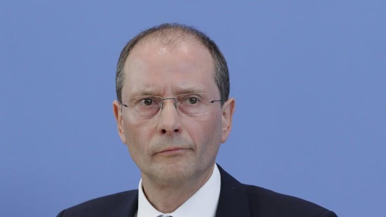 Innenminister von Hessen und Sachsen fordern EU-Reiseregister